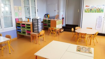 Maternelle 3